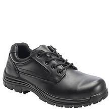 Avenger Leather Oxford CT (Men's)