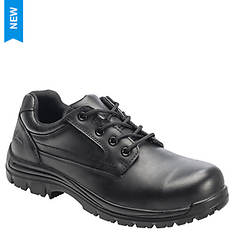 Avenger Leather Oxford CT (Men's)
