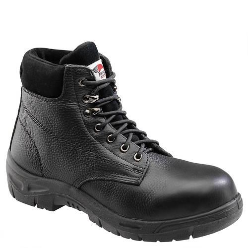 Avenger Steel EH Work Boot (Men's)