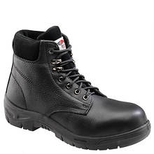Avenger Steel EH Work Boot (Men's)