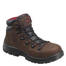 Avenger Waterproof Hiker PR (Men's)