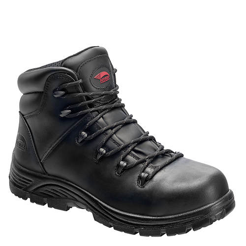 Avenger Waterproof Hiker PR (Men's)