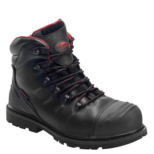 Avenger Carbon Work Boot (Men's)