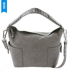 Steve Madden Blinda Shoulder Bag