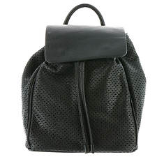 Steve Madden Bjaden Backpack
