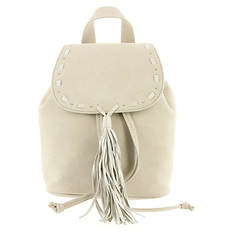 Steve Madden Bjustice Backpack
