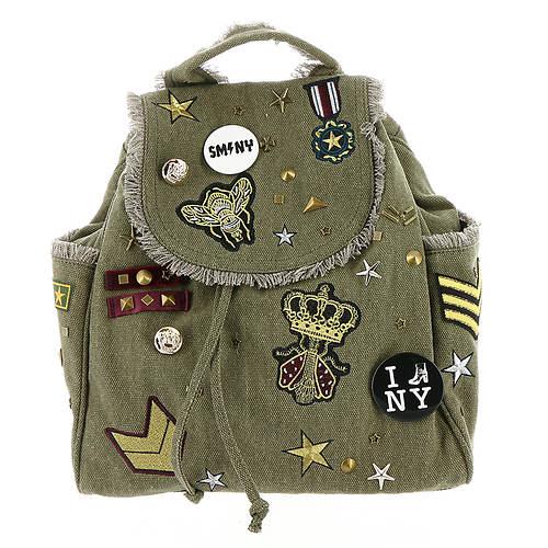 Steve Madden Bwilson Backpack