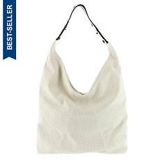 Steve Madden Bkaci Shoulder Bag