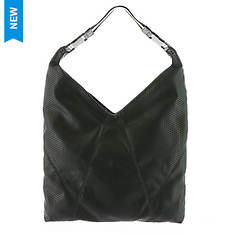 Steve Madden Bkaci Shoulder Bag