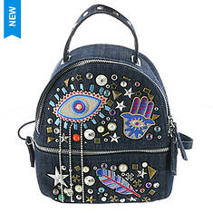 Steve Madden Btasha Backpack