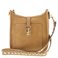 Steve Madden Bwylie Crossbody Bag