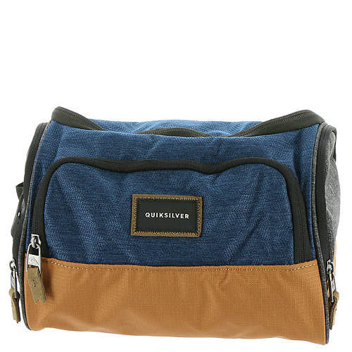 Quiksilver Men's Casule Bag