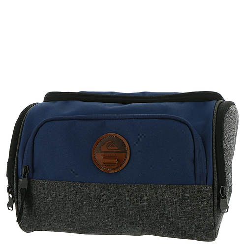 Quiksilver Men's Capsule Bag