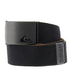 Quiksilver Men's The Jam 4 Belt