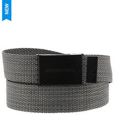 Quiksilver Men's Principle III Belt