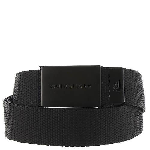 Quiksilver Men's Principle III Belt