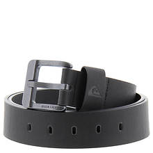Quiksilver Men's Main Street II Belt