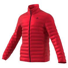 adidas Men's Varilite Jacket
