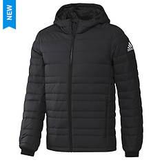 adidas Men's CW Nuvic Jacket