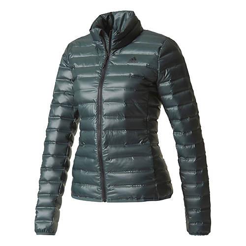 adidas Women's Varilite Jacket