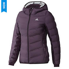adidas Women's W Nuvic Jacket