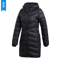 adidas Womesn's W CW Nuvic Jacket