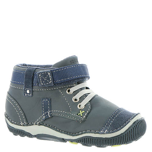 Stride Rite SRT Garrett (Boys' Infant-Toddler)