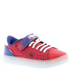 Stride Rite Spiderman Web Warrior (Boys' Toddler-Youth)
