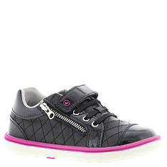 Stride Rite SRT Olivia (Girls' Toddler-Youth)