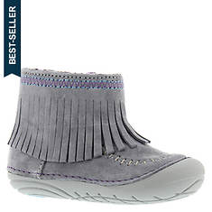 Stride Rite SM Tasha (Girls' Infant-Toddler)