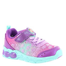 Stride Rite Disney Ariel Ocean Adventure (Girls' Toddler-Youth)