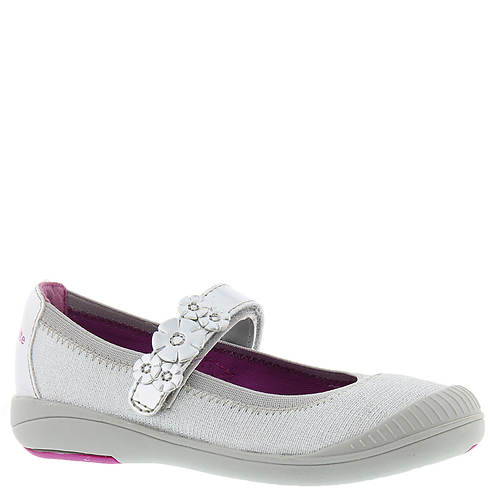 Stride Rite Layla (Girls' Infant-Toddler-Youth)