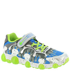 Stride Rite Leepz 2.0 (Boys' Toddler-Youth)