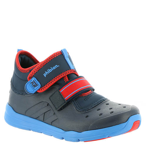 Stride Rite M2P Phibian Mid (Boys' Toddler-Youth)