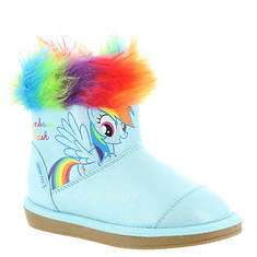 Stride Rite My Little Pony Rainbow Dash Wonderbolt (Girls' Infant-Toddler-Youth)