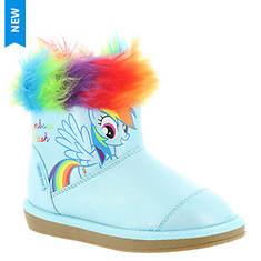 Stride Rite My Little Pony Rainbow Dash Wonderbolt (Girls' Infant-Toddler-Youth)