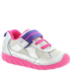 Stride Rite SM Jamie (Girls' Infant-Toddler)