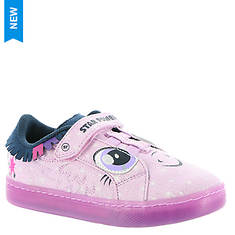 Stride Rite M2P Twilight Sparkle Magic (Girls' Toddler-Youth)