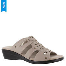 Easy Street Raelyn (Women's)