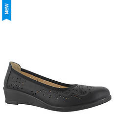 Easy Street Mable (Women's)
