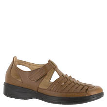 Easy Street Doris (Women's)