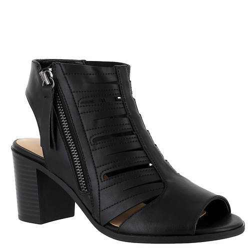 Easy Street Karlie (Women's)