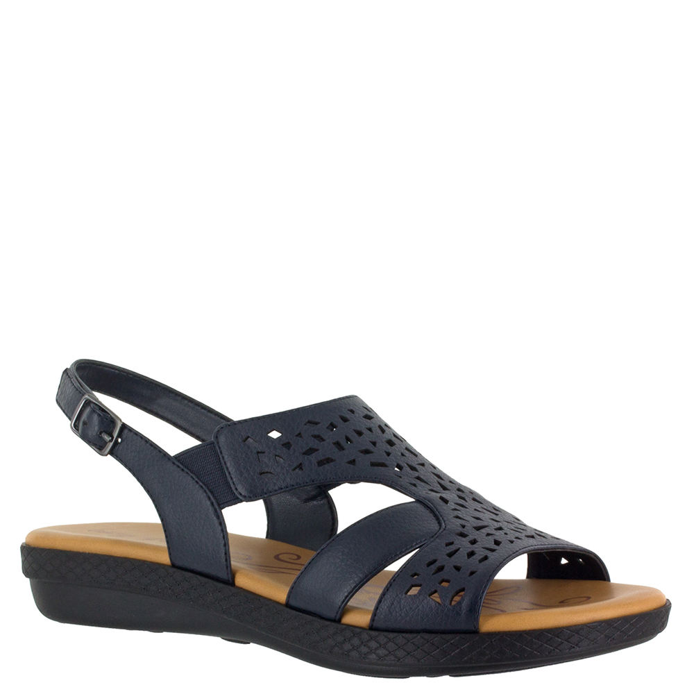 Easy Street Bolt Women S Sandal Ebay