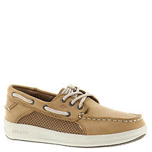 Sperry Top-Sider Gamefish (Boys' Toddler-Youth)
