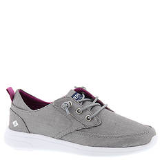 Sperry Top-Sider Baycoast (Girls' Toddler-Youth)