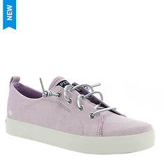 Sperry Top-Sider Crest Vibe (Girls' Toddler-Youth)