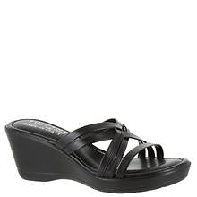 Easy Street Luisa (Women's)