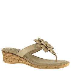 Easy Street Gilda (Women's)