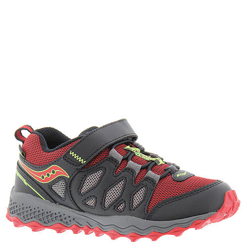 Saucony Peregrine Shield A/C (Boys' Toddler-Youth)
