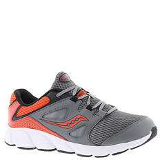 Saucony Kotaro 4 (Boys' Youth)